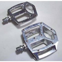 Metal Bicycle Pedals