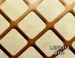 Decorative Wallpaper X-114-8161