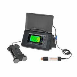 Corrosion Analysis Instrument