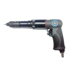 Hand Pneumatic Nut Tool