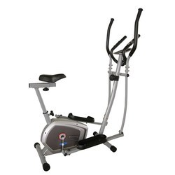 Elliptical Cross Trainer WC6044