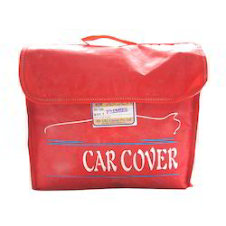 Car Covers Car Cover Suppliers Amp Manufacturers In India