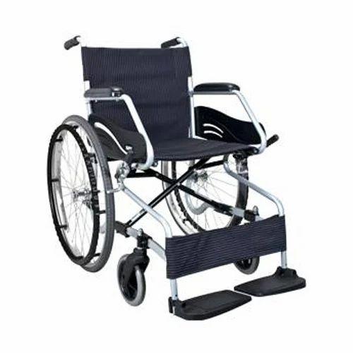 Karma Premium Wheelchair