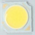 COB LED 7 Watt