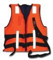 Marine Safety Equipment