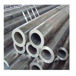 Stainless Steel 317L Hollow Bar