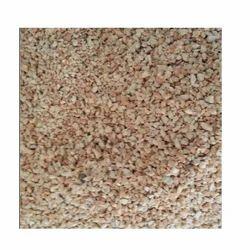 Boiler Sand