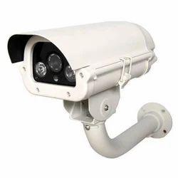 IP CCTV Camera
