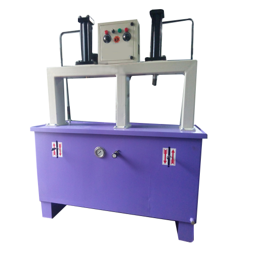 Paper Plate Making Machine - Fully Automated Paper Plate Making Machine Manufacturer from Coimbatore  sc 1 st  Bannariamman Traders & Paper Plate Making Machine - Fully Automated Paper Plate Making ...