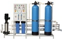 Water Treatment Systems For Homes