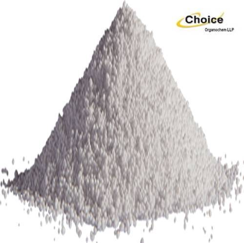 Inorganic Chemicals Potassium Carbonate Manufacturer From Mumbai