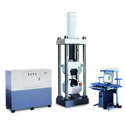 Construction Material Testing Equipments
