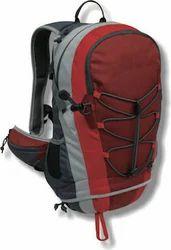 Jampack 45Ltr Rucksack