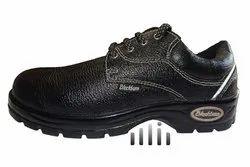 Blackburn Safety Shoes