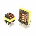 ETD-44 SMPS Transformer