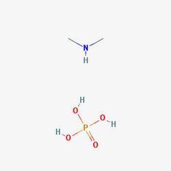 Dimethylamine Phosphate