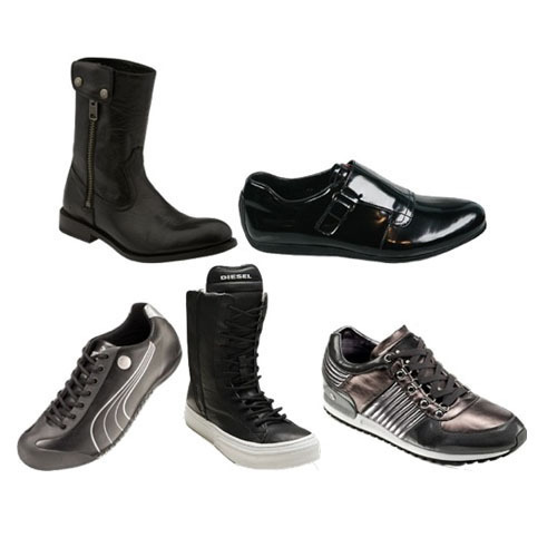 152a01955331dd Jordan Gents Shoes - Buy and Check Prices Online for Jordan Gents Shoes