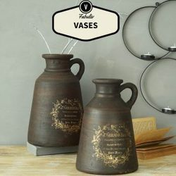 Vases And Table Lamps Manufacturer Astron Sol Power Dehradun
