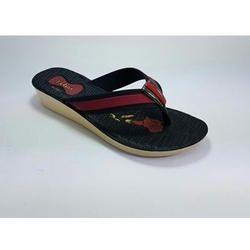 Lehar Ladies Footwear