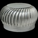 Bearing Less Pivotal Shaft Technology Turbo Ventilators
