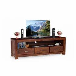 Manufacturer Of Damro Living Room Sofas Damro Recliners Living Room By Damro Furniture Private Limited Bengaluru