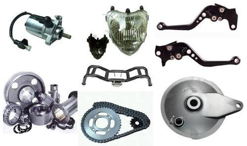 Yamaha Motorcycle Spare Parts India 1stmotorxstyle Org
