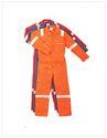 Maintenance Uniforms