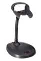 Honeywell Barcode Scanner Stand For 1450G-2D