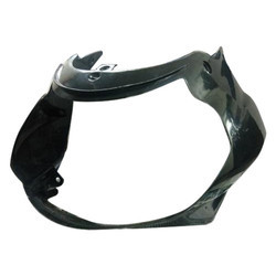 Compatible With Discover 100cc Visor