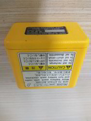 BP1208 Battery FURUNO GMDSS FM-8 Marine VHF