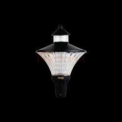 LED Gate Light Brita