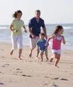 Family Tour Services