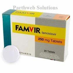 Ivermectin for shingles