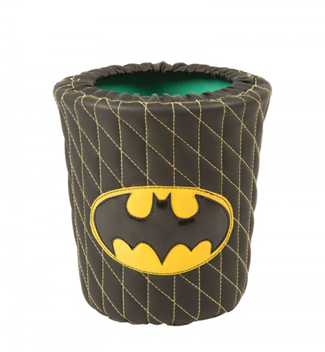 0191c89a29 Room Accessories - NC Hand Crafted Batman Design Dustbin Ecommerce ...