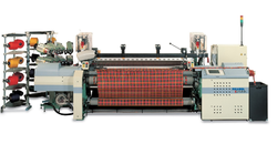 Textile Machinery Repair