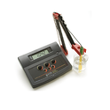 Conductivity Meters