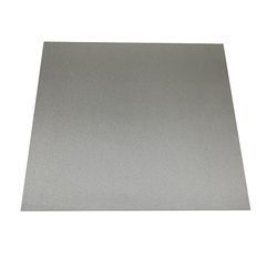 Synthetic Graphite Sheets