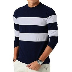 Men's Stylish Wear T Shirt