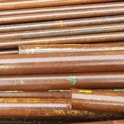 1.0725, 15SMn13 Steel Round Bar, Rods & Bars