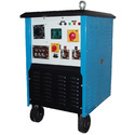 Manual Metal ARC Welding Transformers