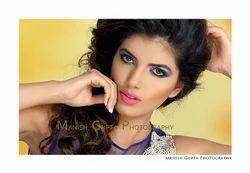 India's Best Platform For Freelance Models & Freshers
