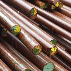 1.0562, P355N Steel Round Bar, Rods & Bars