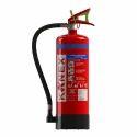 Monex BC Type Fire Extinguishers