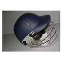 Club Cricket Helmet