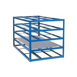 Storage Solution For Sheets