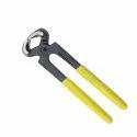 Manual Nail Plier