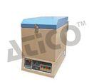Crucible Box Furnace
