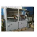 Isolator Panels