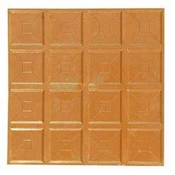 Cross Tile Moulds