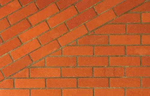 Clay Wall Tiles Brick Wall Cladding Tiles Wholesaler